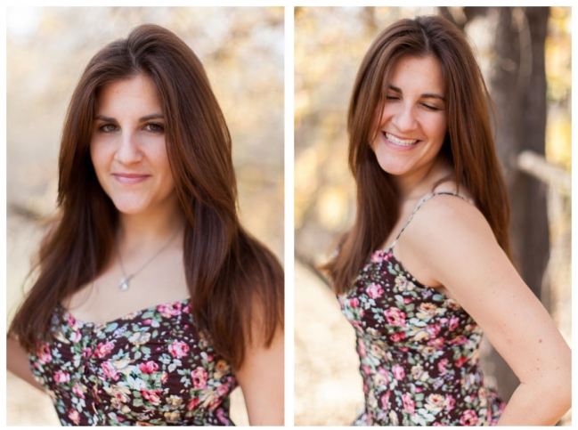 Agoura Hills Portrait Photography