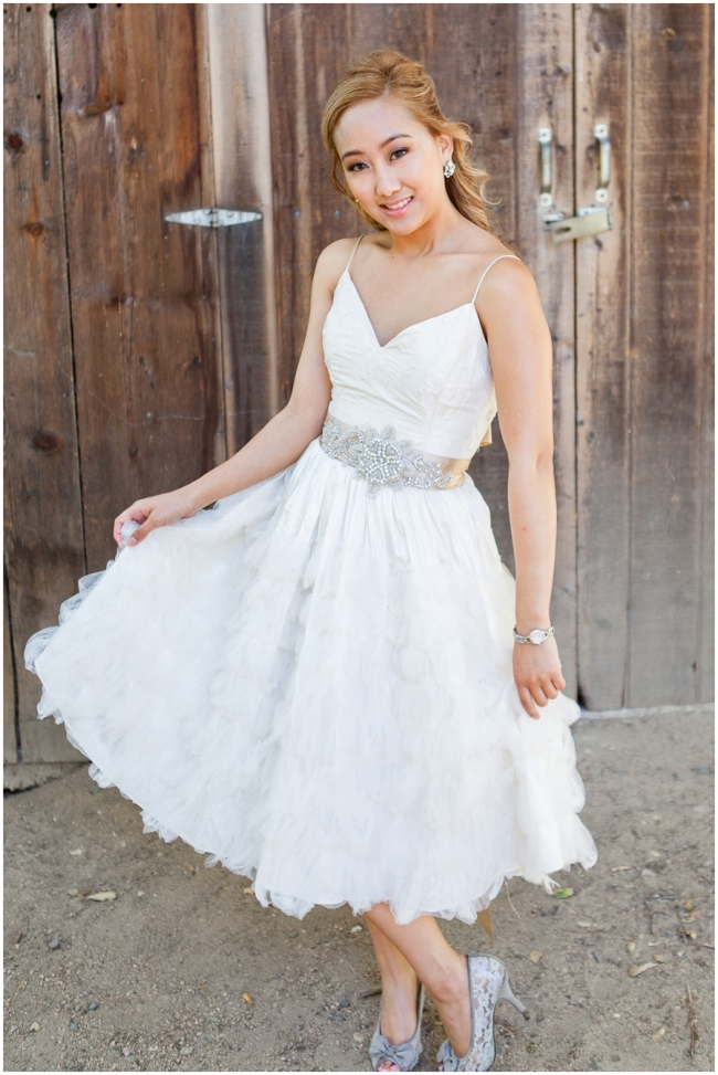 Bridal Gowns Ventura County : Temecula wedding photographer kitty katie jackson