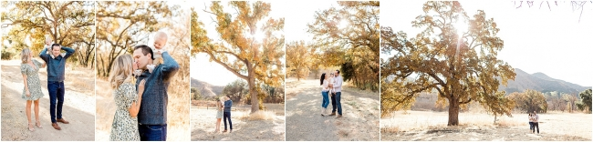 Agoura Hills Family Photographer (2)