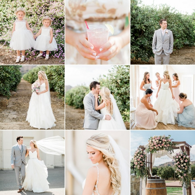 Limoneira_Ranch_Wedding_0042